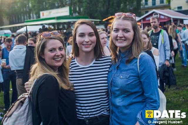 Campusfest_Hochschule_Stendal_27_Huebert.jpg