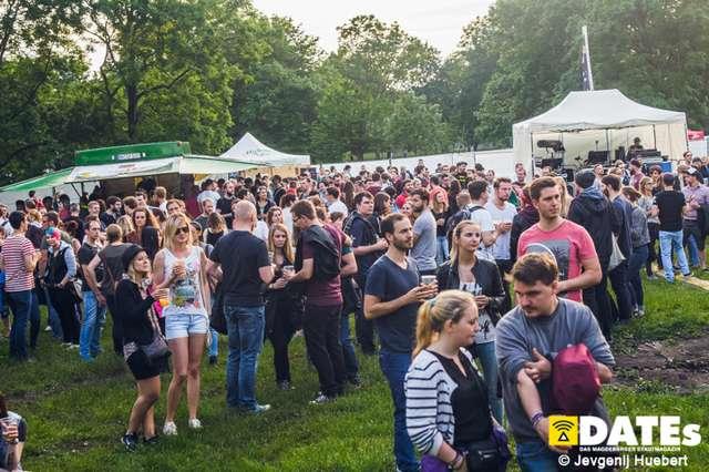 Campusfest_Hochschule_Stendal_28_Huebert.jpg