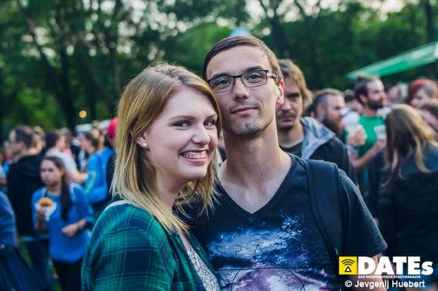 Campusfest_Hochschule_Stendal_29_Huebert.jpg