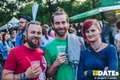 Campusfest_Hochschule_Stendal_30_Huebert.jpg