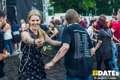 Campusfest_Hochschule_Stendal_39_Huebert.jpg