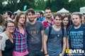 Campusfest_Hochschule_Stendal_40_Huebert.jpg