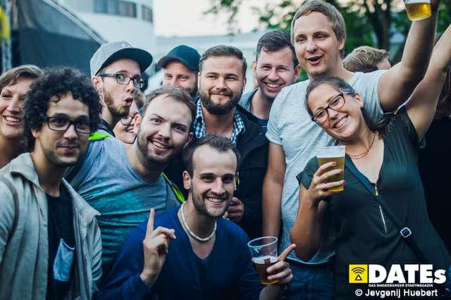 Campusfest_Hochschule_Stendal_43_Huebert.jpg