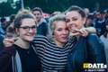 Campusfest_Hochschule_Stendal_49_Huebert.jpg