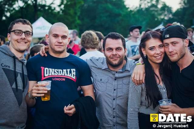 Campusfest_Hochschule_Stendal_50_Huebert.jpg