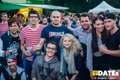 Campusfest_Hochschule_Stendal_51_Huebert.jpg