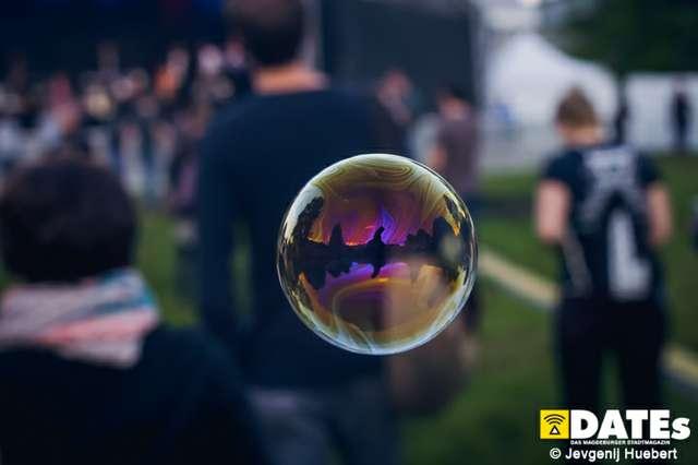 Campusfest_Hochschule_Stendal_55_Huebert.jpg