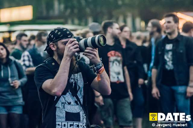 Campusfest_Hochschule_Stendal_65_Huebert.jpg