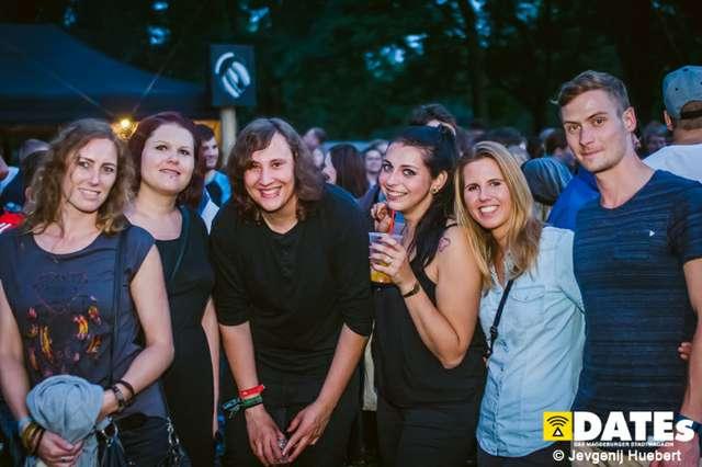 Campusfest_Hochschule_Stendal_70_Huebert.jpg