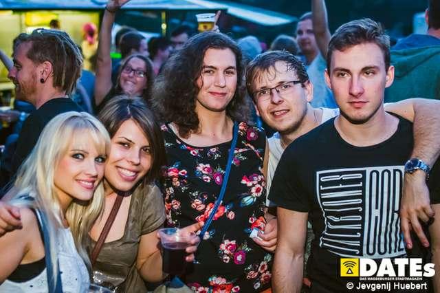 Campusfest_Hochschule_Stendal_71_Huebert.jpg