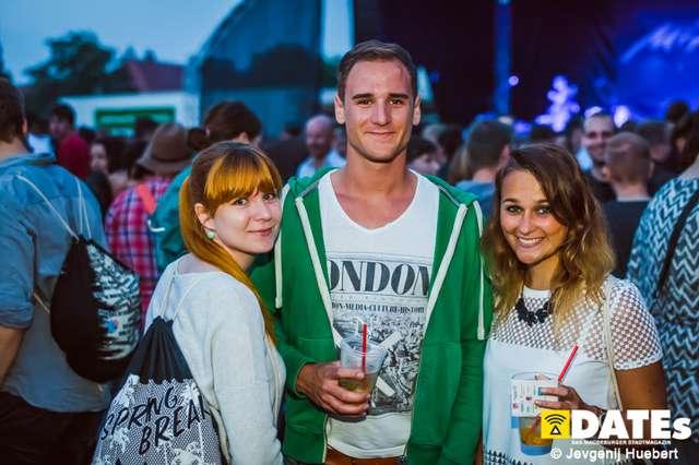 Campusfest_Hochschule_Stendal_73_Huebert.jpg