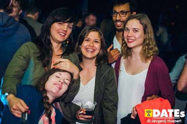 Campusfest_Hochschule_Stendal_77_Huebert.jpg