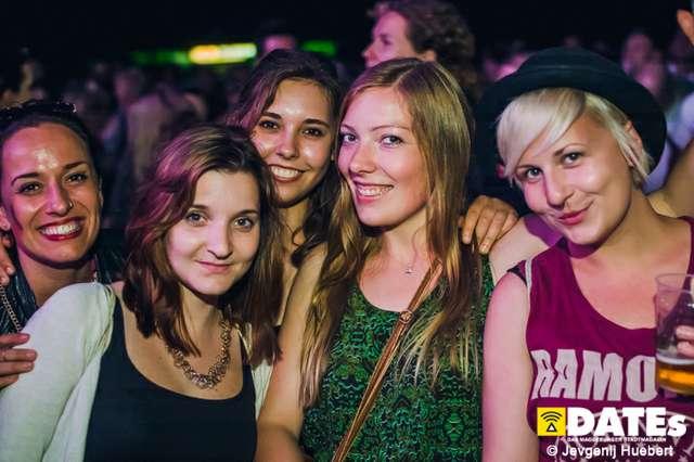 Campusfest_Hochschule_Stendal_86_Huebert.jpg
