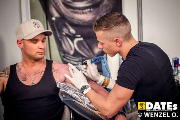 tattoo-expo-wenzel-410.jpg