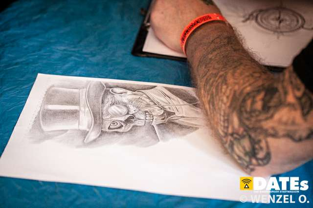 tattoo-expo-wenzel-423.jpg