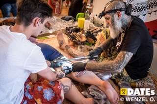 tattoo-expo-wenzel-424.jpg