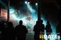 Talentverstärker_2VA_2014_04_12_Dudek-5517.jpg