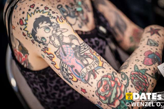 tattoo-expo-wenzel-430.jpg