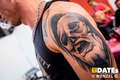tattoo-expo-wenzel-433.jpg