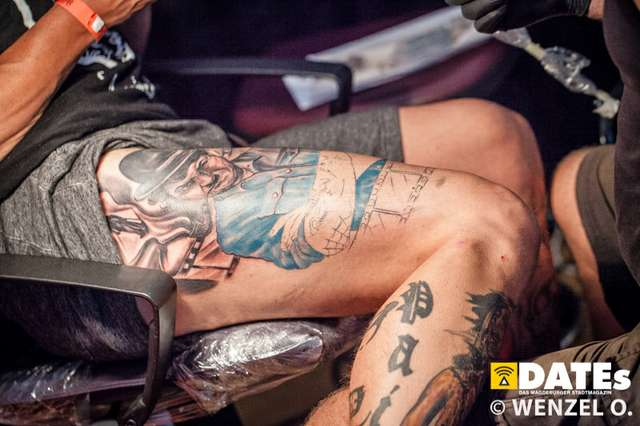 tattoo-expo-wenzel-438.jpg