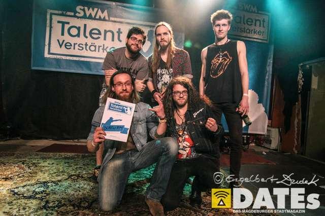 Talentverstärker_2VA_2014_04_12_Dudek-5698.jpg