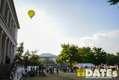 Ekmagadi_2016_eDudek-5988.jpg