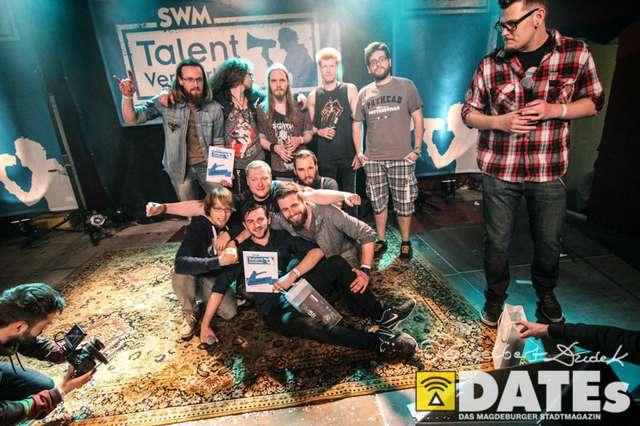Talentverstärker_2VA_2014_04_12_Dudek-5736.jpg