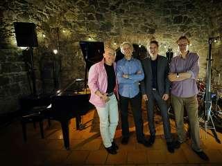 Paul Millns & Band