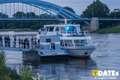 rock_the_boat_02_Huebert.jpg