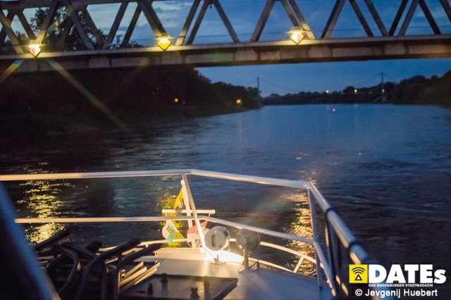 rock_the_boat_31_Huebert.jpg