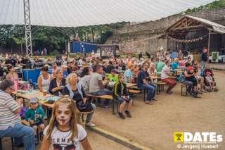 Sommerfest_festung_21_Huebert.jpg