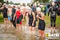 uni-triathlon-407.jpg