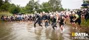 uni-triathlon-408.jpg