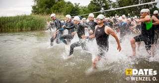 uni-triathlon-409.jpg