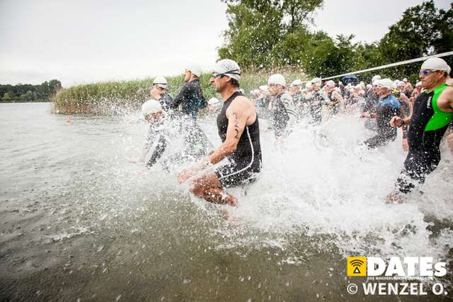 uni-triathlon-410.jpg