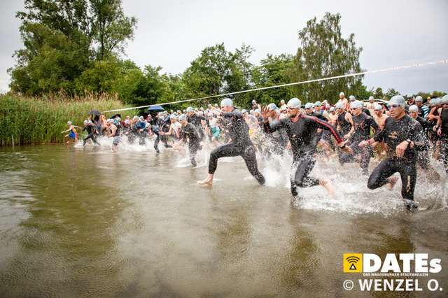 uni-triathlon-414.jpg