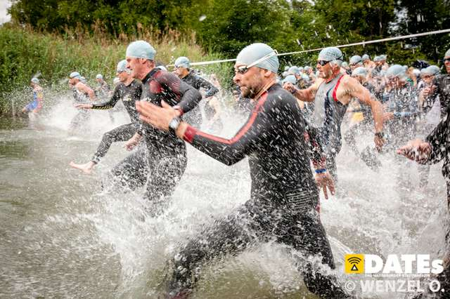 uni-triathlon-415.jpg