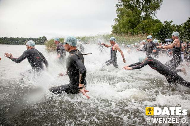 uni-triathlon-416.jpg