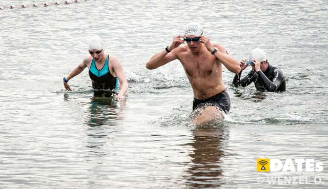 uni-triathlon-417.jpg