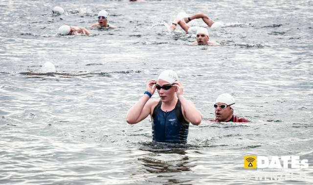 uni-triathlon-418.jpg