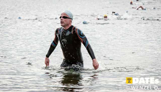 uni-triathlon-427.jpg