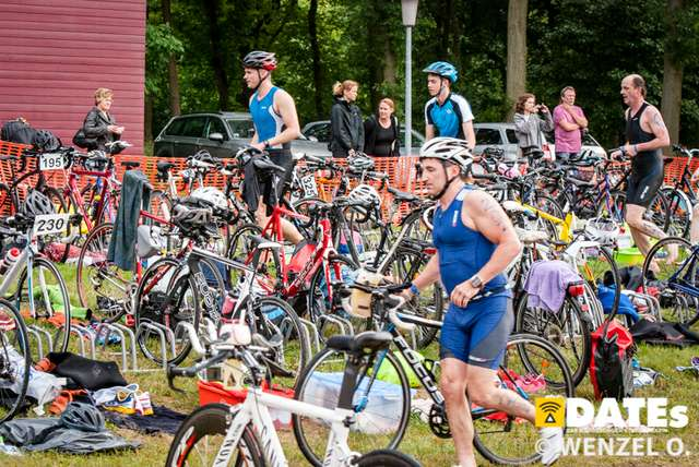 uni-triathlon-430.jpg