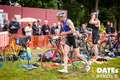 uni-triathlon-432.jpg