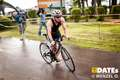 uni-triathlon-436.jpg