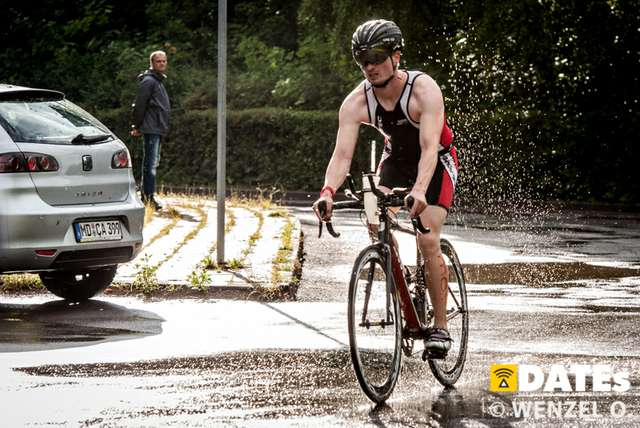 uni-triathlon-440.jpg