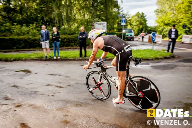 uni-triathlon-446.jpg