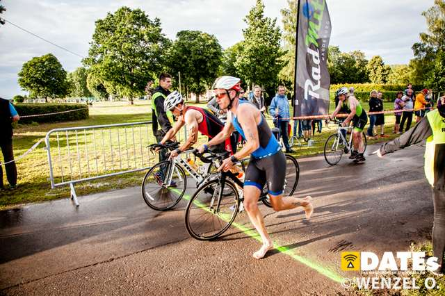 uni-triathlon-451.jpg
