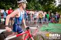 uni-triathlon-455.jpg