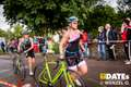 uni-triathlon-456.jpg
