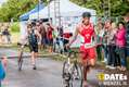 uni-triathlon-457.jpg